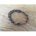 CLIMBER bracelet