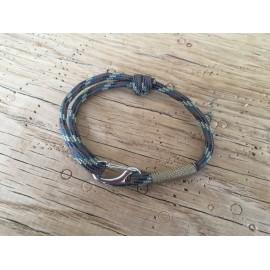 Bracelet CLIMBER