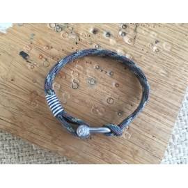 AMARRES bracelet