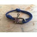 FISHERMAN bracelet