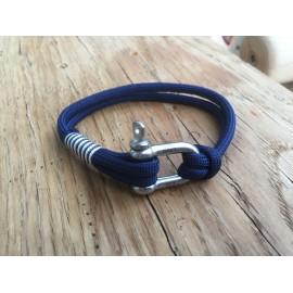 Bracelet AMARRES