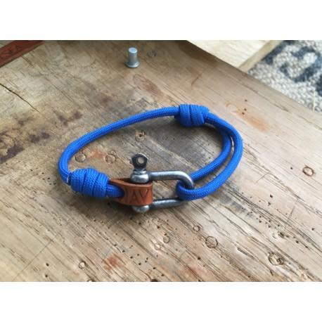 NAVYHOOK bracelet