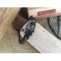 Bracelet FISHERMAN