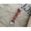 ATLANTIC keyring