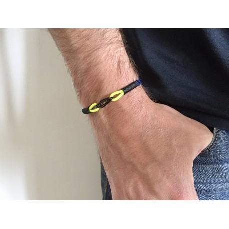 CAP HORN bracelet