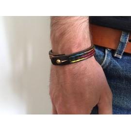 Bracelet MEXICAIN