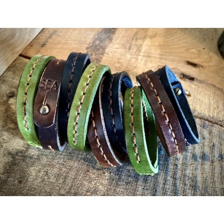 OLDSAILOR bracelet