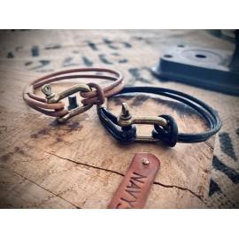AMARRE bracelet