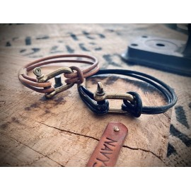 Bracelet AMARRE