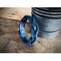 Ocean Wash bracelet